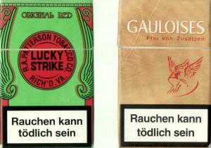 1-2: Have a smoke?