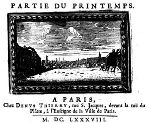 q_breviaire_duprintemps
